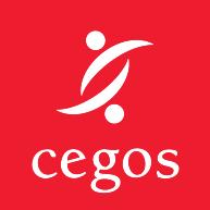 Logo_Cegos